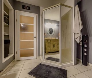 Photo 14: 3186 E AUSTIN Road in Prince George: Emerald House for sale (PG City North (Zone 73))  : MLS®# R2620128