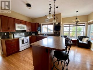 Photo 17: 44 South Shore Close E in Brooks: House for sale : MLS®# A1152388