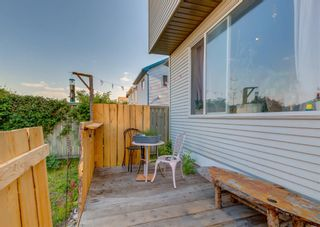 Photo 25: 158 Cramond Circle SE in Calgary: Cranston Detached for sale : MLS®# A1131623