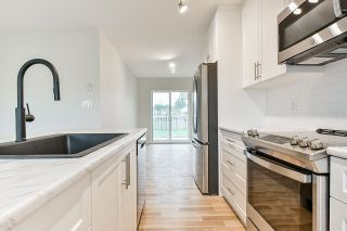 Photo 20: 6082 LADNER TRUNK Road in Ladner: Holly House for sale : MLS®# R2559805