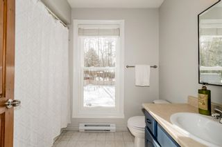 Photo 17: 1150 Pine Crest Drive in Centreville: 404-Kings County Residential for sale (Annapolis Valley)  : MLS®# 202114627