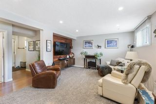 Photo 19: 260 Lynnview Way SE in Calgary: Ogden Detached for sale : MLS®# A1102665