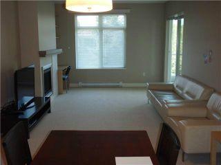 Photo 5: # 303 2368 MARPOLE AV in Port Coquitlam: Central Pt Coquitlam Condo for sale : MLS®# V1085288