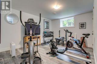 Photo 34: 52 AUTUMN Road in Warkworth: House for sale : MLS®# 40171100