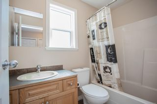 Photo 21: 2218 W Gould Rd in : Na Cedar House for sale (Nanaimo)  : MLS®# 875344
