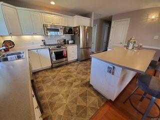 Photo 14: 16 6595 Groveland Dr in : Na North Nanaimo Row/Townhouse for sale (Nanaimo)  : MLS®# 873596