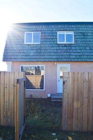 "Photo 8: 28 11 SELWYN Drive in Mackenzie: Mackenzie -Town Townhouse for sale in ""PEACH TREE"" (Mackenzie (Zone 69))  : MLS®# R2622685"