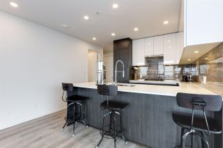"""Photo 6: 4206 1888 GILMORE Avenue in Burnaby: Brentwood Park Condo for sale in """"TRIOMPHE RESIDENCES"""" (Burnaby North)  : MLS®# R2574074"""