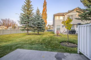 Photo 32: 4 Millview Green SW in Calgary: Millrise Row/Townhouse for sale : MLS®# A1152168