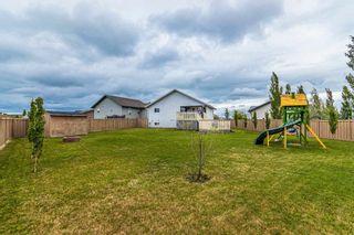 Photo 5: 4724 63 Avenue: Cold Lake House for sale : MLS®# E4250650