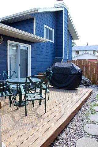 Photo 22: 148 WOODBEND Way: Okotoks House for sale : MLS®# C4170640