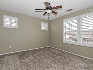 Photo 19: SANTEE Townhouse for rent : 3 bedrooms : 1112 CALABRIA ST