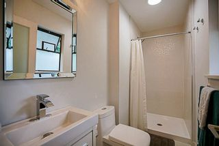 Photo 12: 415 EAGLE Street: Harrison Hot Springs House for sale : MLS®# R2213033