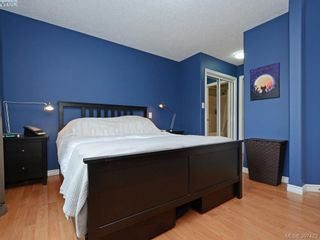 Photo 13: 1 2711 Jacklin Rd in VICTORIA: La Langford Proper Row/Townhouse for sale (Langford)  : MLS®# 794950