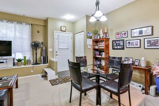Photo 17: 37 7088 17TH Avenue in Burnaby: Edmonds BE Townhouse for sale (Burnaby East)  : MLS®# R2456963