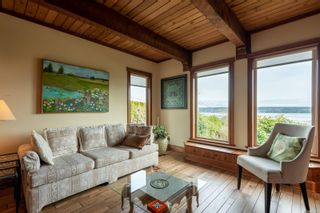 Photo 7: 412 Carnegie St in : CR Campbell River Central House for sale (Campbell River)  : MLS®# 871888