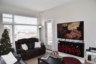 "Photo 12: 308 262 SALTER Street in New Westminster: Queensborough Condo for sale in ""Portage"" : MLS®# R2535228"