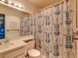 """Photo 24: 4379 ARBUTUS Street in Vancouver: Quilchena Townhouse for sale in """"Arbutus West"""" (Vancouver West)  : MLS®# R2581914"""