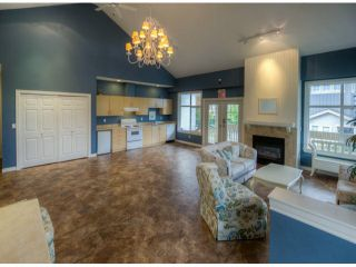 "Photo 22: # 3 14959 58TH AV in Surrey: Sullivan Station Townhouse for sale in ""Skylands"" : MLS®# F1320978"