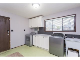 Photo 18: 33233 WHIDDEN Avenue in Mission: Mission BC House for sale : MLS®# R2424753