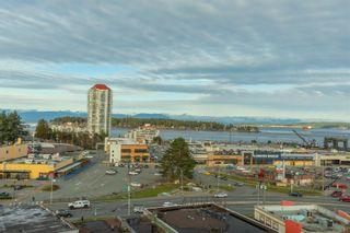 Photo 24: 413 30 Cavan St in : Na Old City Condo for sale (Nanaimo)  : MLS®# 865823
