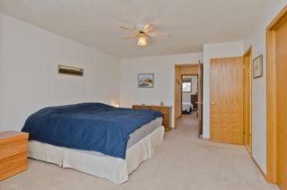 Photo 21: 9 Macewan Ridge Place NW in Calgary: MacEwan Glen Detached for sale : MLS®# A1070062