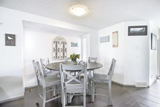 Photo 5: 83 Cranberry Square SE in Calgary: Cranston Detached for sale : MLS®# A1141216