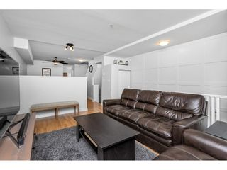 """Photo 8: 133 20033 70 Avenue in Langley: Willoughby Heights Townhouse for sale in """"Denim"""" : MLS®# R2560425"""