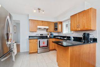 Photo 3: 3424 E 49 Avenue in Vancouver: Killarney VE House for sale (Vancouver East)  : MLS®# R2615609