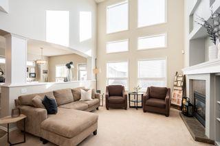 Photo 5: 942 Aldgate Road in Winnipeg: River Park South House for sale (2F)  : MLS®# 202102931