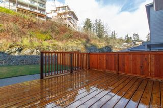 Photo 43: 316 Selica Rd in VICTORIA: La Atkins House for sale (Langford)  : MLS®# 803780