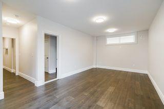 Photo 27: 5969 BERWICK Street in Burnaby: Upper Deer Lake House for sale (Burnaby South)  : MLS®# R2489928