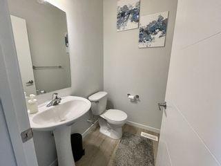 Photo 3: McConachie in Edmonton: House for rent