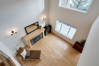 Photo 18: 258 Royal Birkdale Crescent NW in Calgary: Royal Oak Detached for sale : MLS®# A1053937