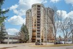 Main Photo: 2131 20 Coachway Road SW in Calgary: Coach Hill Apartment for sale : MLS®# A1156310