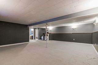 Photo 18: 255 Maitland Crescent NE in Calgary: Marlborough Park Detached for sale : MLS®# A1061446