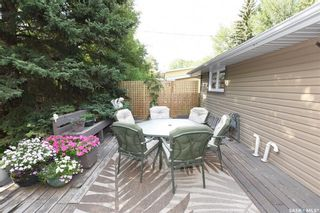 Photo 24: 121 McKee Crescent in Regina: Whitmore Park Residential for sale : MLS®# SK740847