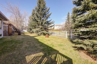 Photo 25: 24 SIGNATURE Way SW in Calgary: Signal Hill Detached for sale : MLS®# C4302567