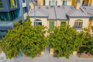 Photo 51: Townhouse for rent : 3 bedrooms : 4069 1st Avenue in San Diego