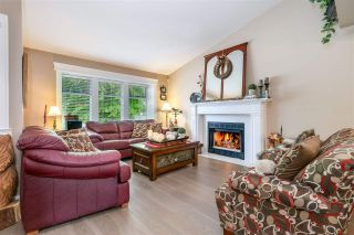 "Photo 4: 967 GOVERNOR Court in Port Coquitlam: Citadel PQ House for sale in ""CITADEL"" : MLS®# R2273092"