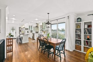 Photo 9: 1341 PARKER Street: White Rock House for sale (South Surrey White Rock)  : MLS®# R2534801