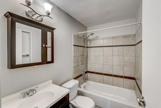 Photo 13: 236 QUEEN CHARLOTTE Way SE in Calgary: Queensland Detached for sale : MLS®# A1025137