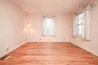 Photo 5: 6432 Berlin Street in Halifax: 4-Halifax West Residential for sale (Halifax-Dartmouth)  : MLS®# 202125197