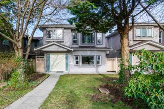 Photo 29: 7430 2ND Street in Burnaby: East Burnaby House for sale (Burnaby East)  : MLS®# R2546122