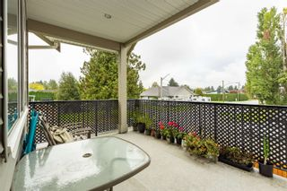 Photo 26: 10209 KENT Road in Chilliwack: Fairfield Island House for sale : MLS®# R2625714