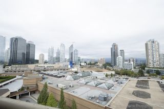"""Photo 15: 1200 4830 BENNETT Street in Burnaby: Metrotown Condo for sale in """"BALMORAL"""" (Burnaby South)  : MLS®# R2616459"""