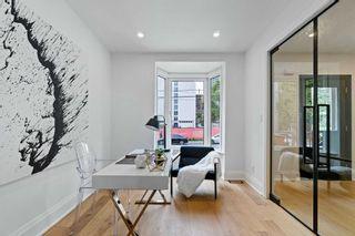 Photo 19: 93 Soudan Avenue in Toronto: Mount Pleasant West House (2-Storey) for sale (Toronto C10)  : MLS®# C5399210