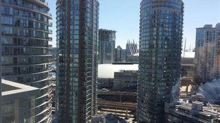 Photo 13: 2202 63 Keefer Place in Vancouver: Condo for sale : MLS®# R2094891