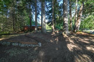 Photo 68: 6039 S Island Hwy in : CV Union Bay/Fanny Bay House for sale (Comox Valley)  : MLS®# 855956