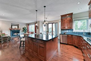 Photo 15: 80 Rockcliff Point NW in Calgary: Rocky Ridge Detached for sale : MLS®# A1150895
